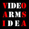 videoarmsidea