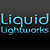 Liquid Lightworks