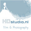 HDstudio