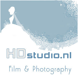 Profile picture for HDstudio