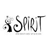 SPIRIT Animation Studios