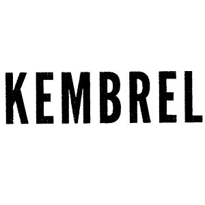 Profile picture for Kembrel