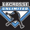 LacrosseUnlimited