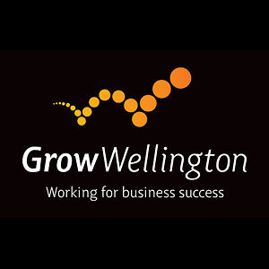 Profile picture for Grow Wellington