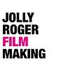 jolly roger filmmaking prod.