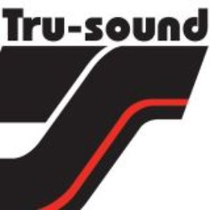 Profile picture for trusoundnewyork
