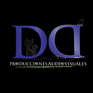 Profile picture for DDproducciones