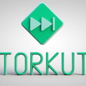 Profile picture for Torkut 3D
