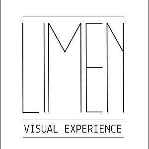Profile picture for Limen Visual Experience
