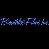 Breathless Films Inc.