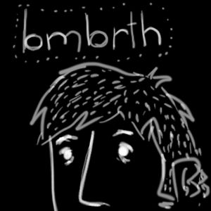 Profile picture for Bamberth