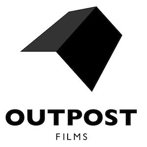 Profile picture for Outpost Films