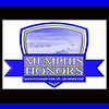 Memphis Give Honor Honors