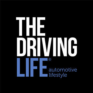 Profile picture for The Driving Life