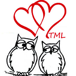 Profile picture for TMLfilm