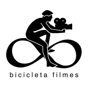 Profile picture for Bicicleta Filmes