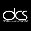 Digital Creative Studios