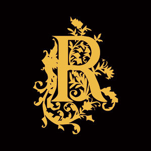 Profile picture for Rykarda Parasol (Official)