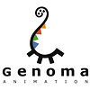 Genoma Animation