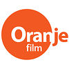 Oranje Film