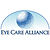 The Eye Care Alliance