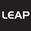 Leap Films