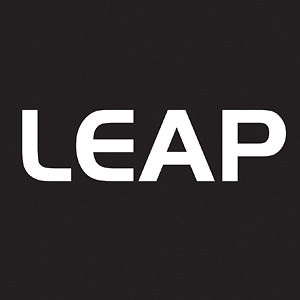Profile picture for Leap Films