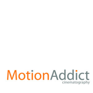 Profile picture for motion addict