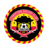 Chinatown Soccer Club