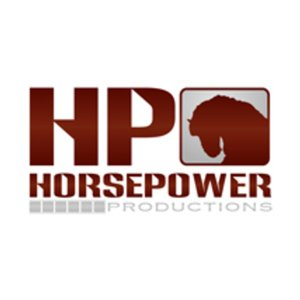 Profile picture for Horsepower Productions