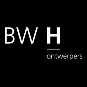 Profile picture for BW H ontwerpers