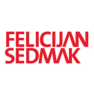 Profile picture for Felicijan Sedmak