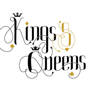 Profile picture for kingsandqueens.tv