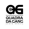 QG Skate Brasil