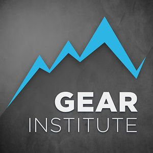 Profile picture for GearInstitute