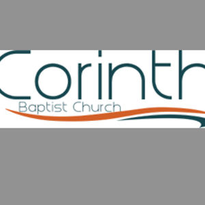 Profile picture for Corinth Baptist Church