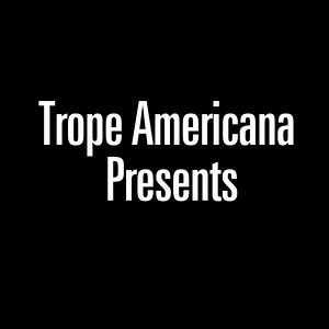 Profile picture for Trope Americana