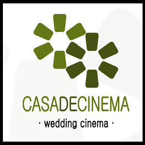 Profile picture for Casa de Cinema