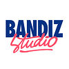 Bandiz Studio