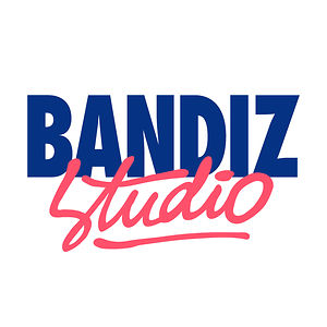 Profile picture for Bandiz Studio