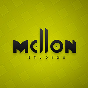 Profile picture for Mellon Studios