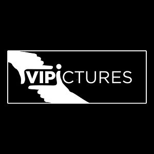 Profile picture for VIPictures