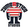 Zumbastico Studios