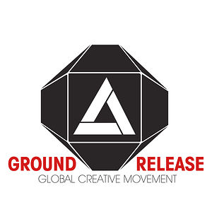 Profile picture for Ground Release