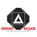 Ground Release