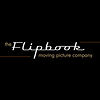 The Flipbook Moving Picture Co.