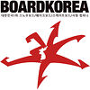 BoardkoreaTV