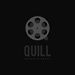 Quill Entertainment