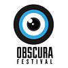 OBSCURA festival