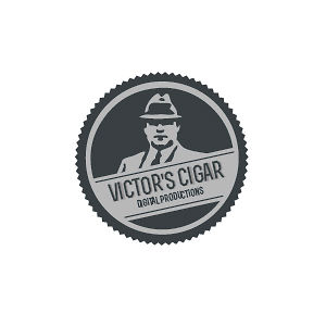 Profile picture for Victor's Cigar